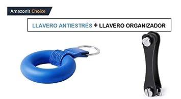 Dydaya Llaveros Originales & Llavero Organizador & Llavero ...
