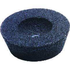 Top Abrasive Snagging Wheels