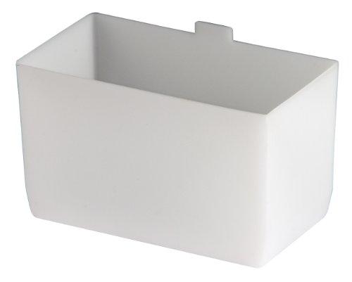 Akro Mils 30102 4 Inch 5 Inch 24 Case