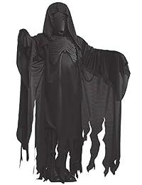 Rubie's Harry Potter Adult Dementor Costume