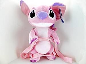 Disney Lilo And Stitch Angel Jumbo 17