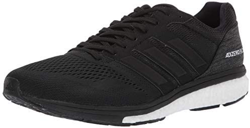 adidas Men s Adizero Boston 7 Running Shoe