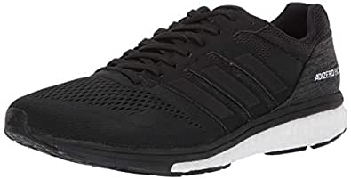 Amazon.com | adidas Adizero Boston 7 Shoes Men's | Road
