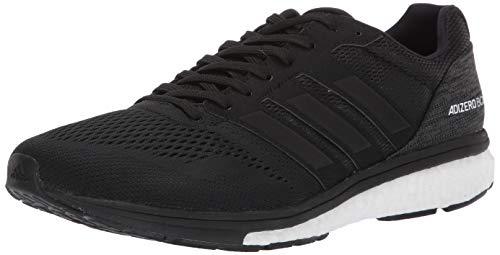0bb4d4864311 Amazon.com | adidas Adizero Boston 7 Shoes Men's | Road Running