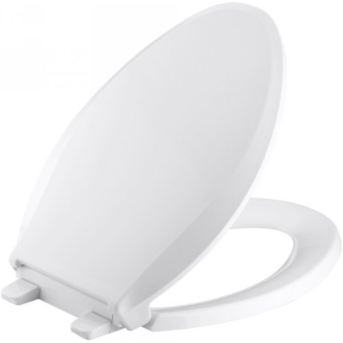 kohler-k-4636-0-cachet-quiet-close-with-grip-tight-bumpers-elongated-toilet-seat-white