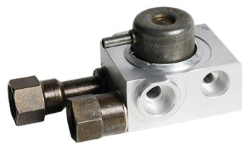 ACDelco 217-383 Fuel Pressure Regulator Kit