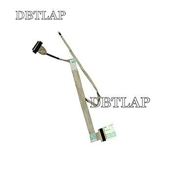 GENUINE Dell INSPIRON N5110 LCD Video cable 03G62X 3G62X