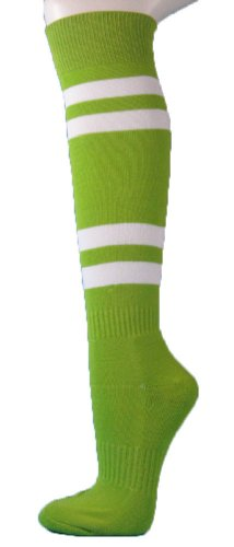 Bestselling Womens Baseball Socks