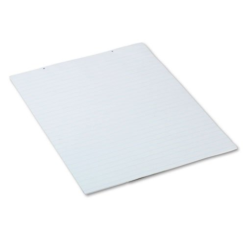 - Pacon Corporation Pacon Corporation Easel Pad Drawing Paper,1 in. Rule,70 Sheets,24 in.x32 in.,White