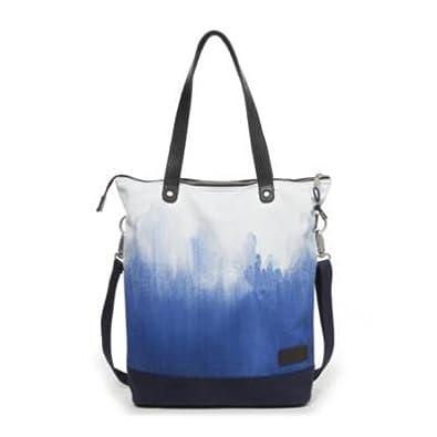 Eastpak Soukie Superb Gradient  Amazon.co.uk  Shoes   Bags 008261e5b2