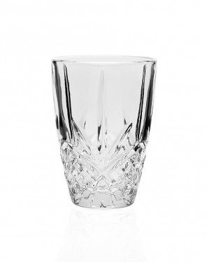 - Set of 4 Dublin Juice Glasses