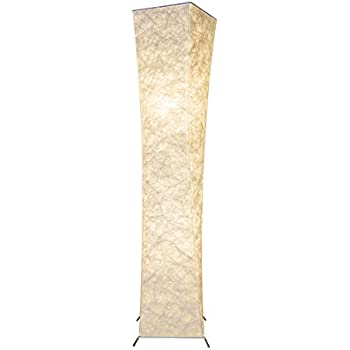 Floor lamp shade saleting modern design fabric led floor lamps for floor lamp shade saleting modern design fabric led floor lamps for living room 52 inch mozeypictures Image collections