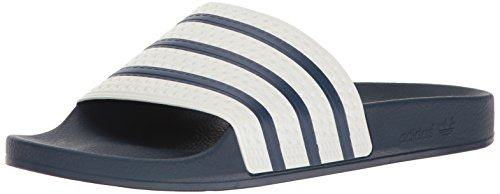 adidas-Originals-Mens-Adilette-Slide-Sandal