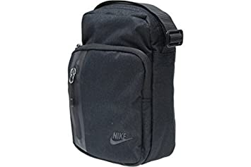 Image Unavailable. Image not available for. Colour  Nike Core Small Items  3.0Bum Bag for Man ... 98b6260daf1d4