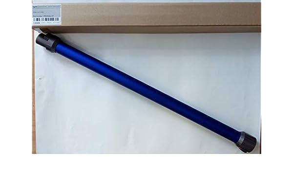 Tubo aspirante Aspiradora Original Dyson DC45 Color Azul código 920506 – 07: Amazon.es: Electrónica