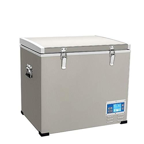 Tx- 45 Litre Portable Digital Display Compressor Fridge Freezer, 12 V|24 V|220V