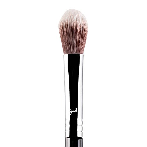 Sigma Beauty High Cheekbone Highlighter - F03