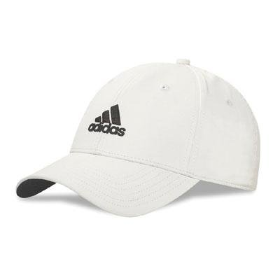 Adidas Men's Core Performance Side Hit Relaxed Hat (Tan), Outdoor Stuffs