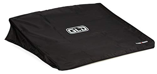 Allen & Heath Dust Cover for GLD80