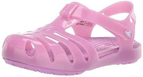 toddler jellies shoes - 6