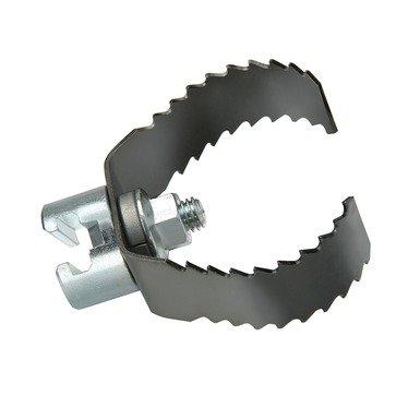 Ridgid 98055 3-Inch T-150 Shark tooth Cutter by Ridgid