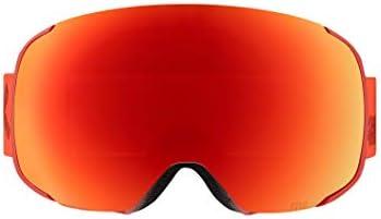 Anon M2 Fog Free Ski Snowboard Goggle