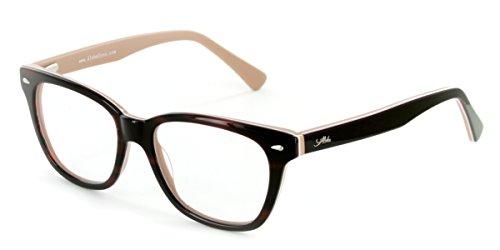 1010 Glasses - 6