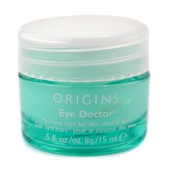 Makeup/Skin Product By Origins Eye Doctor Moisture Care For Skin Around Eyes 15ml/0.5oz