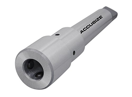 Accusize Magnetic annular cutter MC00 0004 product image
