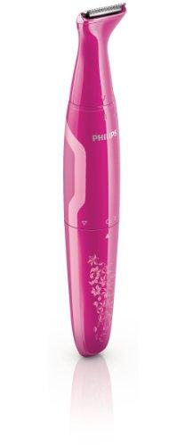 Philips HP6381/20 Wet und Dry Bikinitrimmer
