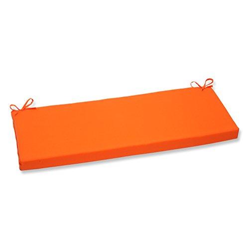 sundeck bench cushion