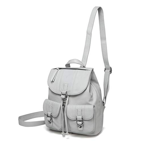 Backpack Purse for WomenVASCHY