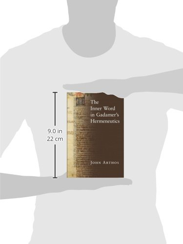 The Inner Word in Gadamers Hermeneutics