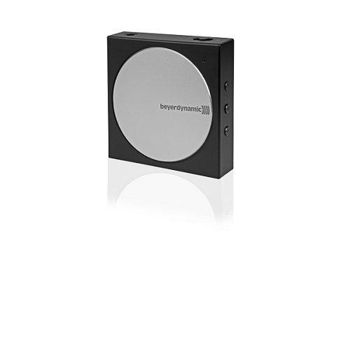 Beyerdynamic A200p Portable Headphone Android