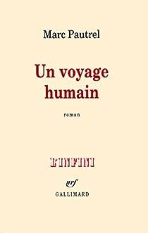 Un voyage humain par Pautrel