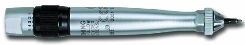 Chicago Pneumatic CP 9361 Industrial Scribe and Engraving Pen by Chicago Pneumatic