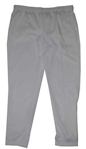 - 31msmMTfWvL - adidas Mens Team Issue Fleece Jogger