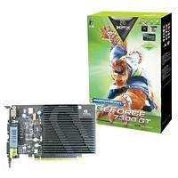 XFX PVT73EYARG GeForce 7300GT 512MB GDDR2 PCI Express x16 Video Card ( VGA / DVI / S-Video )