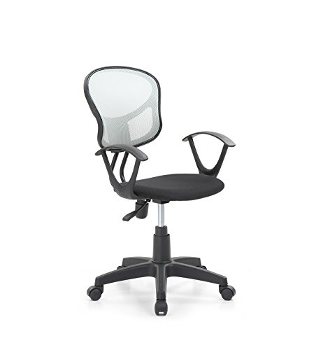 Top Swivel Chairs