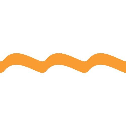 Fiskars 12 92037897 Paper Edger Wave