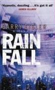 Rain Fall by Eisler, Barry [05 June 2003]
