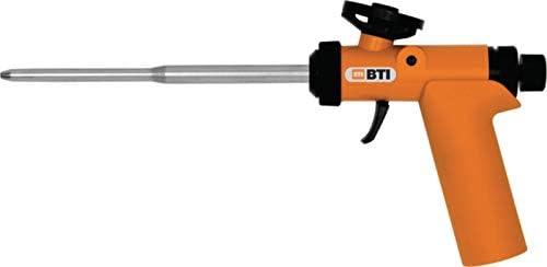 Bti Montagepistole Sp2 M65 Gewindeadapter Feststoffventil Baumarkt