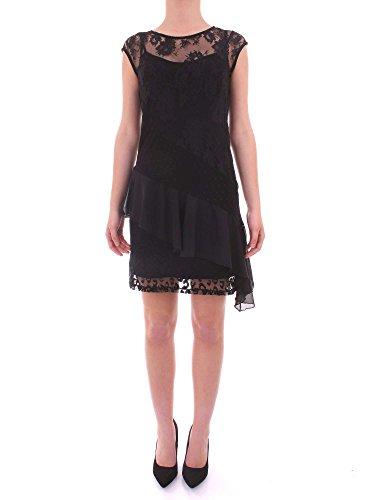 Jo Frauen Liu Schwarz Dress W18351J9259 SFd8qBdwx