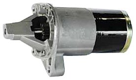 TYC 1-19025 Dodge Charger Replacement Starter (2007 Magnum Dodge Starter)