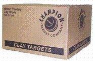 Orange-Clay-Targets-135CT