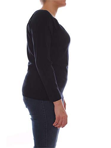 Mujer Rinaldi Azul Camiseta 2361059 Marina St6qAfWq