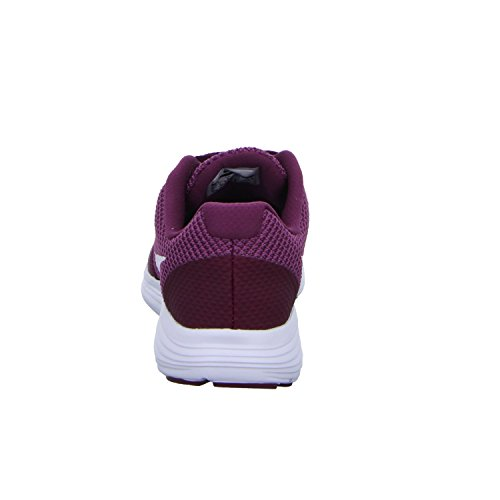 buy cheap best Nike Women's Revolution 3 Running Shoes Bordeaux White Tea Berry 604 discount pre order Rvn2W4Rc8A