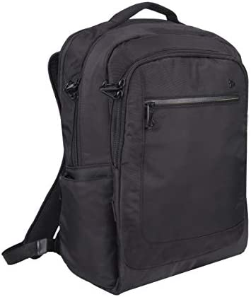 Travelon Anti Theft Urban® Backpack