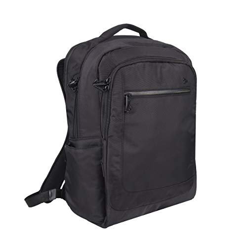 Travelon Anti-Theft Urban Backpack,...