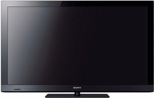 Sony KDL-40CX525 - Televisor LCD (101,6 cm (40